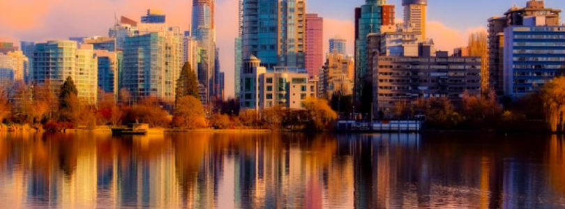 Vancouver ranked among North America's top meetings destinations