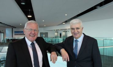 UK's ACC Liverpool Group appoints new chair of the board