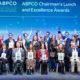 ICC Belfast, Diabetes UK, TFI Group and Brightelm win at ABPCO Awards