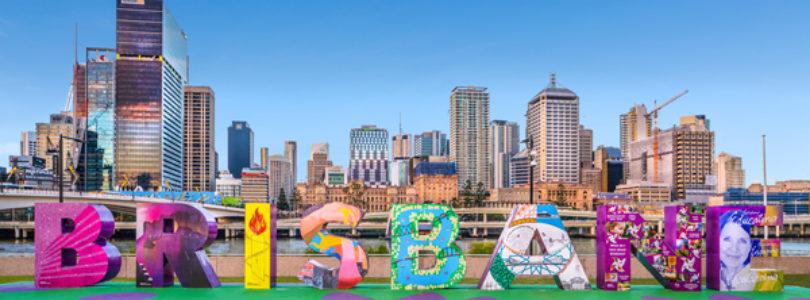 FIP to dispense its wisdom in Brisbane in 2021
