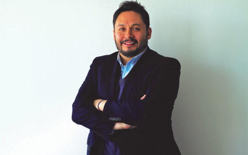 A bright future for business events in Latin America