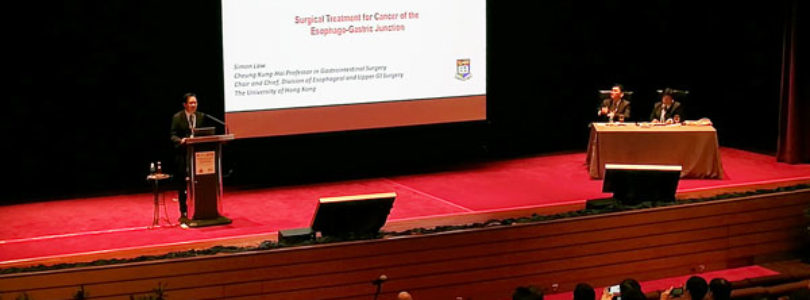 Medical events deliver RM38.7 million from Malaysia's KLCC in 2018