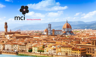 MCI Group expands into Italy with new office and appointments