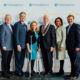 Philadelphia hosts largest gathering of Irish travel professionals