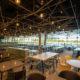 M&OP serves up refurbished Rod Laver Arena
