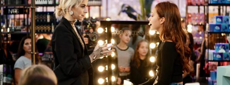 Europe's biggest beauty convention set for Stuttgart and Vienna in 2019