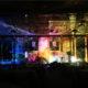 Regal Airport Hotel Hong Kong introduces Mood Room