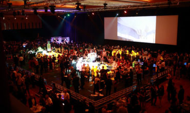 Kuala Lumpur Convention Centre delivers RM888 million to Malaysia