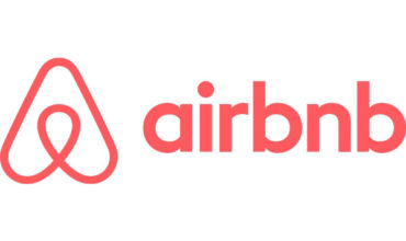 Vancouver signs agreement with Airbnb