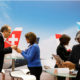 More European corporate travel buyers looking at lower budgets