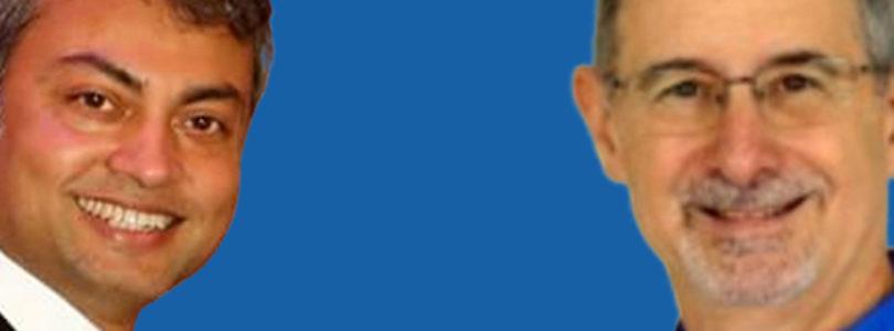 CIMGlobalhires industry veteran to head North American ops