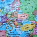 CWT shakes up EMEA leadership structure, as Country Directors depart