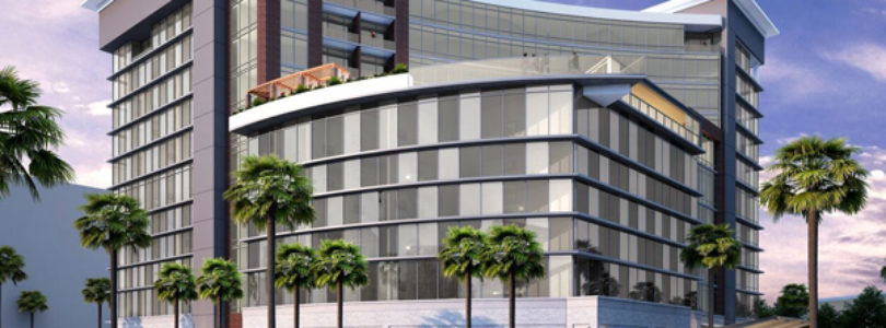 Caesars Entertainment to open first US non-gaming hotel