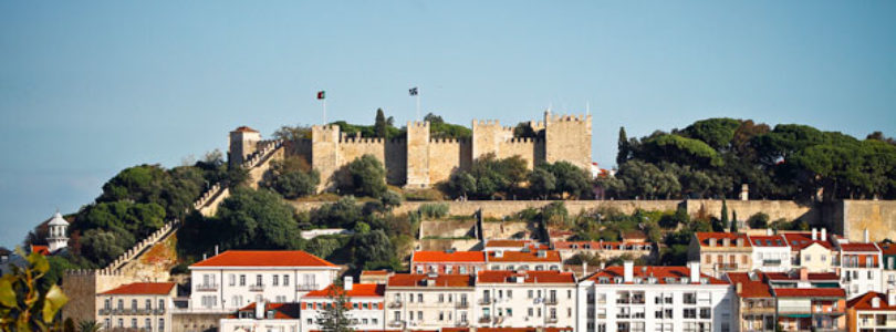 Why Portugal is on the rise for MICE business