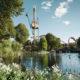Copenhagen CVB named world's first Green Tourism Organisation