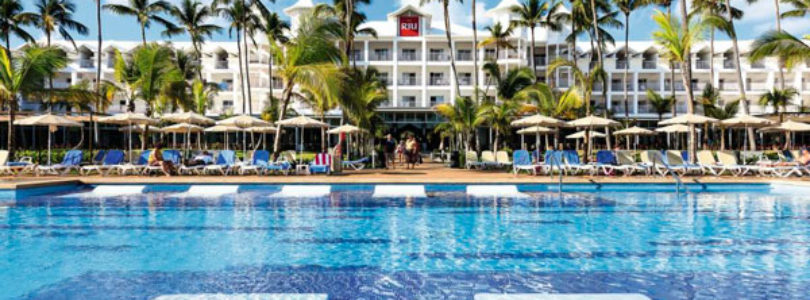 RIU Hotels and Resorts to invest $100m in Toronto