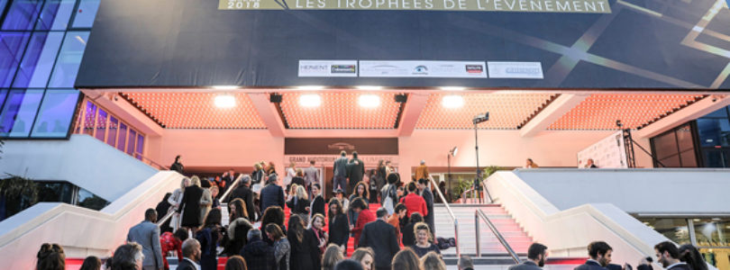 Countdown for entries to 2019 Heavent Awards in Cannes