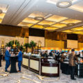 IBTM Arabia partners with ICCA Middle East to host MICE Knowledge Platform