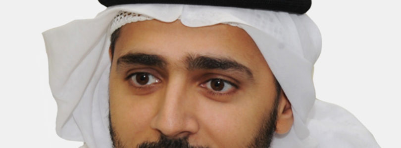 Dubai targets larger events and reports $330m meetings impact