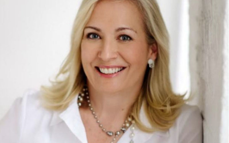 Events Industry Council searches for new CEO