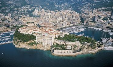 inVOYAGE 2019 heads to Monaco