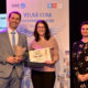 Prague Convention Bureau honoured with national tourism award
