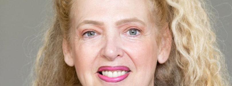 UK's Harrogate Convention Centre announces new director