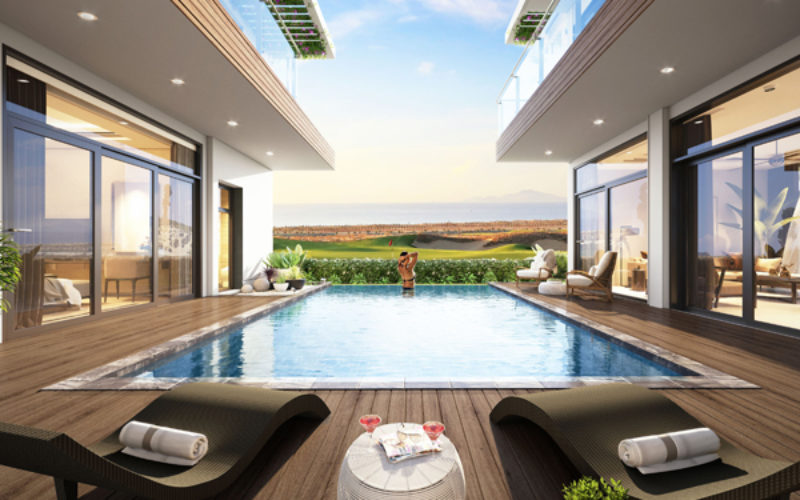 Wyndham Grand to debut in six new destinations in 2019