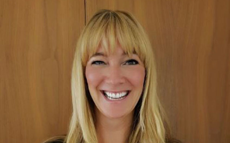 Eventist Group appoints Fiona Churchill to sales director