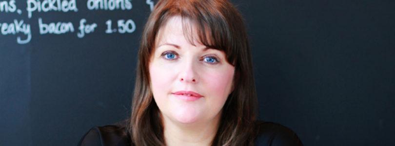 Susan Kirby to present Evolve keynote in Brisbane