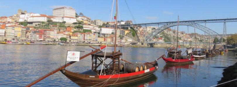 Portugal announces contingencies to ease Brexit travel concerns