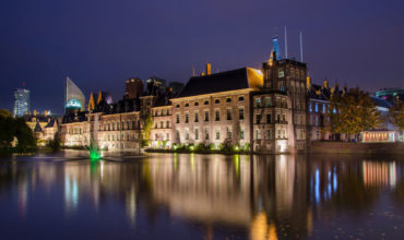 MPI to host European Meetings and Events Conference in The Hague