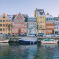 Sense and sustainability in Copenhagen