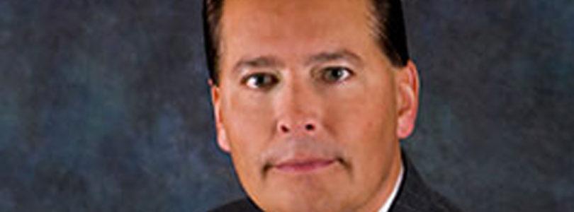 P.E. investor Advent takes control of Aimbridge Hospitality