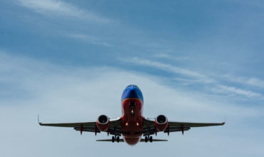 Air Monitor predicts stable air fares for 2019