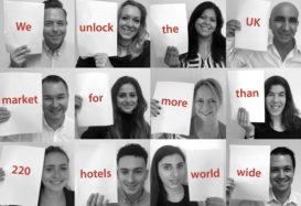 hotel republic announces record £10.2m turnover