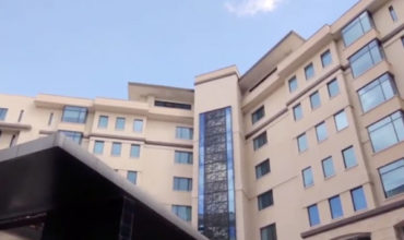 Attack on Nairobi hotel deals another blow for Kenya's tourism industry