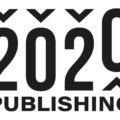 Mash Media launches 2020Publishing Conference at International Confex