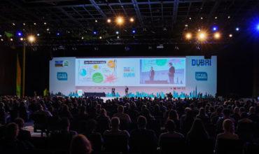 Dubai World Trade Centre wins bids for ten new congresses