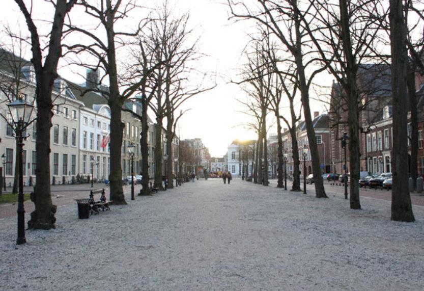 In pictures: EMEC 2019 in The Hague