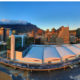 Cape Town ICC adds to its list of ISO certifications