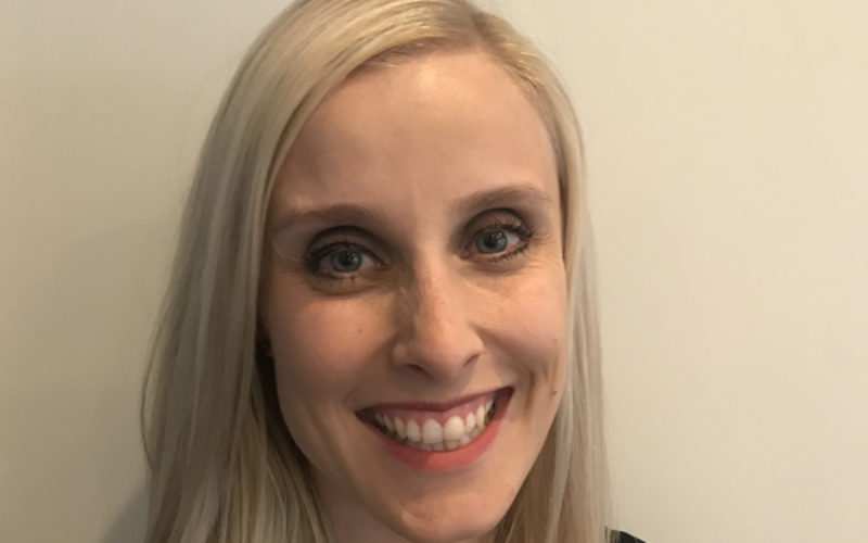 CINZ appoints new MEETINGS' Exhibition Manager