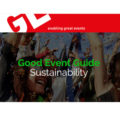 GL events UK releases 'Good Event Guide'