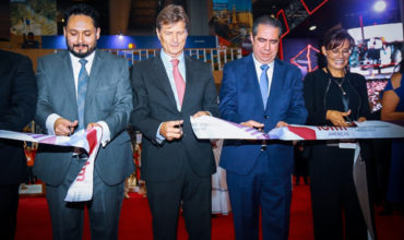 IBTM Americas reports strong exhibitor sales