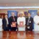 Global gas association IGU chooses Oman for its IGRC conference in 2020