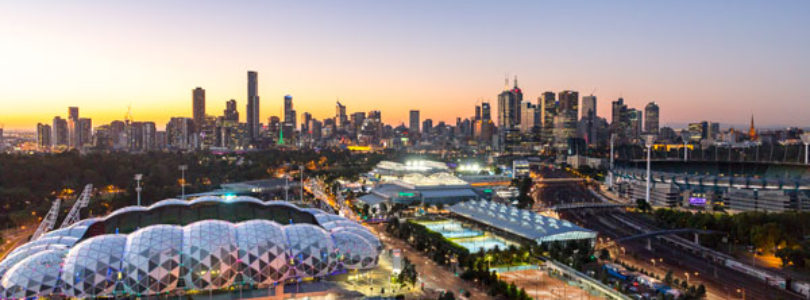 Melbourne to host ICCA Asia Pacific business workshop