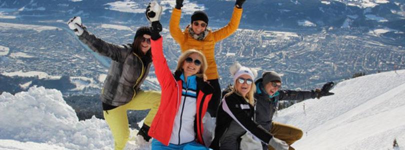 Austrian PCO Tyrol Congress becomes IAPCO member