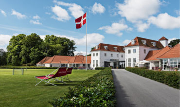 Nordic MICE Summit 2019 to be held in Rungstedgaard