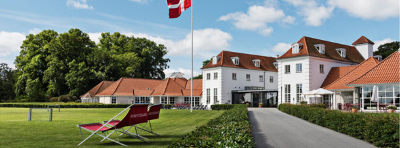 Nordic MICE Summit 2019 to be held in Rungstedgaard