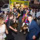 AIME to serve up Asia Pacific Street Food Festival